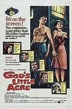 God s Little Acre(1958)