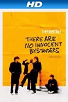 Image of The Libertines: There Are No Innocent Bystanders