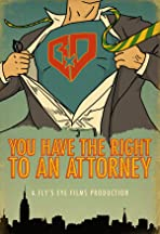 You Have the Right to an Attorney