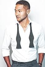 Justin Chu Cary's primary photo