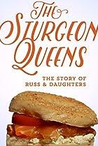 Image of The Sturgeon Queens