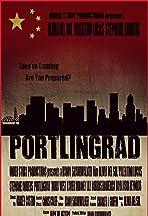 Portlingrad