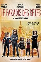 Image of Le paradis des bêtes