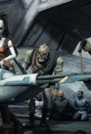 R2 Come Home Poster