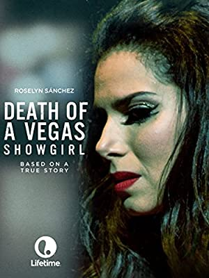 Permalink to Movie Death of a Vegas Showgirl (2016)