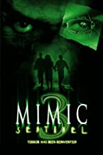 Mimic Sentinel(2003)
