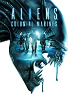 Image of Aliens: Colonial Marines