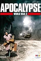 Image of Apocalypse: The Second World War