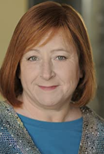 Lynne Ashe Picture