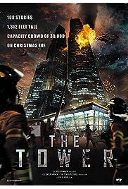 Nonton Film The Tower (2012)