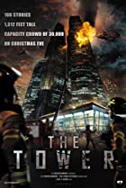 Ta-weo (2012) Poster
