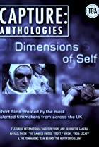 Image of Capture Anthologies: The Dimensions of Self