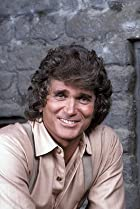 Image of Michael Landon