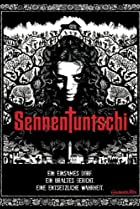 Image of Sennentuntschi: Curse of the Alps