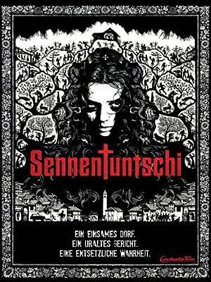Picture of Sennentuntschi