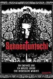 Sennentuntschi film poster