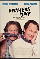 Image of Fathers' Day