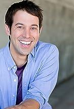 Jamie Engber's primary photo