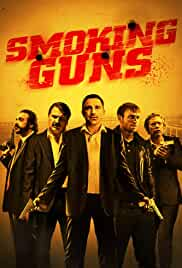 Smoking Guns (2016)