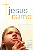 Image of Jesus Camp