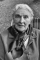 Image of Sybil Thorndike