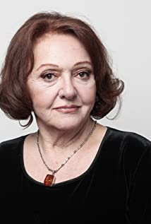 Gloria Münchmeyer Picture