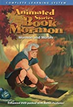 The Animated Book of Mormon