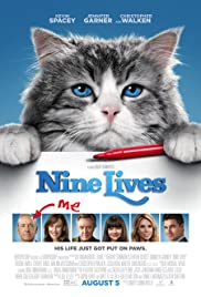 Download Nine Lives (2016) Bluray Subtitle Indonesia