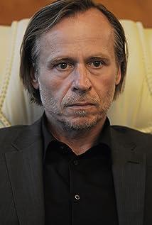 Aktori Karel Roden