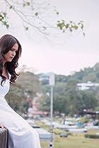 Image of Iza Calzado