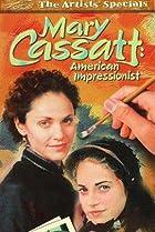 Image of Mary Cassatt: An American Impressionist