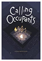 Calling Occupants