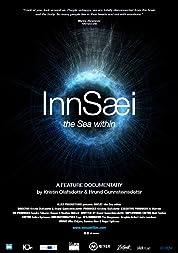 Innsaei (2016) poster