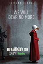 Primary image for The Handmaid's Tale