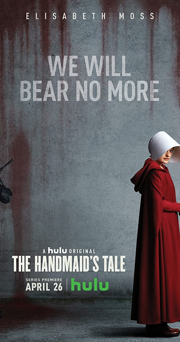 the handmaids tale The handmaid's tale - kindle edition by margaret atwood download it once and read it on your kindle device, pc, phones or tablets use features like bookmarks, note taking and highlighting while reading the handmaid's tale.