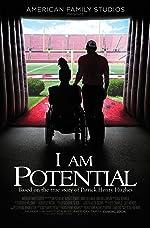 I Am Potential(2015)