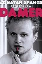 Image of Jonatan Spang: Damer
