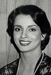persis khambatta cliff taylorpersis khambatta death, persis khambatta images, persis khambatta heart attack, persis khambatta 2013, persis khambatta cliff taylor, persis khambatta nighthawks, persis khambatta husband, persis khambatta twitter, persis khambatta bio, persis khambatta biography, persis khambatta find a grave, persis khambatta imdb, persis khambatta megaforce, persis khambatta vancouver, persis khambatta oscar, persis khambatta net worth, persis khambatta bald, persis khambatta shaved head, persis khambatta actriz, persis khambatta scar
