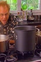 Image of Good Eats: True Brew IV: Take Stock
