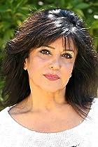 Image of Nina Nayebi