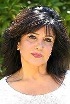 Nina Nayebi's primary photo