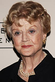 angela lansbury 2017angela lansbury 2017, angela lansbury young, angela lansbury gif, angela lansbury - beauty and the beast, angela lansbury car, angela lansbury nanny mcphee, angela lansbury fan mail, angela lansbury game of thrones, angela lansbury address, angela lansbury movies, angela lansbury beaty and the beast, angela lansbury interview, angela lansbury mrs lovett, angela lansbury youtube, angela lansbury astrotheme, angela lansbury new york, angela lansbury workout video, angela lansbury 2016, angela lansbury beauty and the beast перевод, angela lansbury twitter