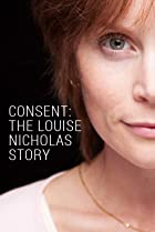 Image of Consent: The Louise Nicholas Story