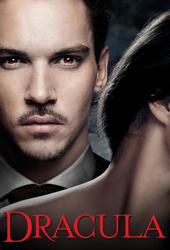 Dracula (2013 Tv Series)