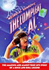 The Compleat Al