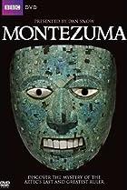Image of Montezuma