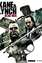 Image of Kane & Lynch: Dead Men