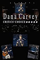 Image of Dana Carvey: Critics' Choice