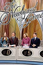 Image of The Newlywed Game
