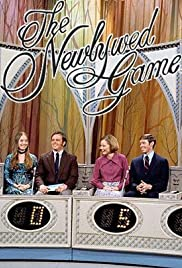 The Newlywed Game Poster - TV Show Forum, Cast, Reviews